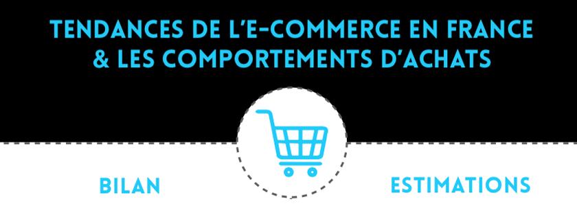 img-ecommerce-1