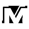 logo_Mediamoov