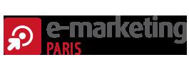 Logo-EM1