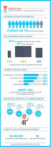 Infographie-MM